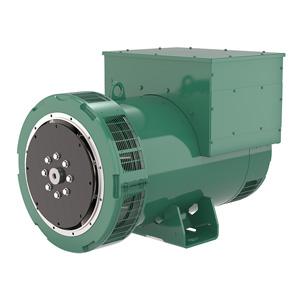 Синхронный генератор LSA 47.2