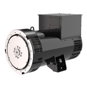Синхронный генератор Leroy Somer TAL 049