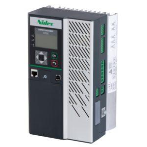 Автоматический регулятор напряжения D700 Leroy-Somer