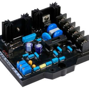 Автоматический регулятор напряжения R120 Leroy-Somer