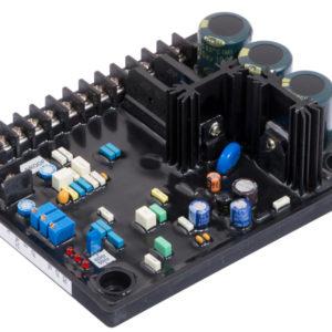 Автоматические регуляторы напряжения R180 Leroy-Somer