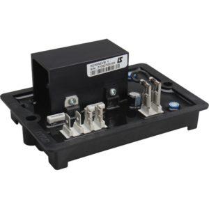 Автоматический регулятор напряжения R220 Leroy-Somer