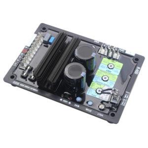Автоматический регулятор напряжения R450 AEM110RE031 Leroy-Somer