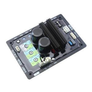 Автоматические регуляторы напряжения R450T Leroy-Somer