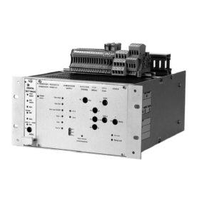 Автоматический регулятор напряжения R610 Leroy-Somer