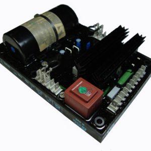 AEM220RE033 Автоматический регулятор напряжения R449
