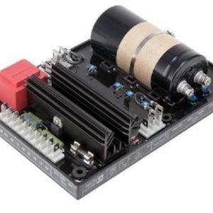 Автоматический регулятор напряжения R448